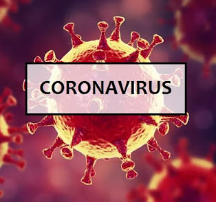 Coronavirus - Please Read