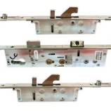 Lockmaster/Milamaster Door Locks
