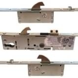 Saracen upvc Door Locks