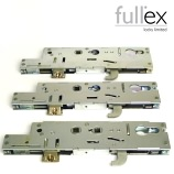 Fullex XL Centre Case Gearbox Lockcase