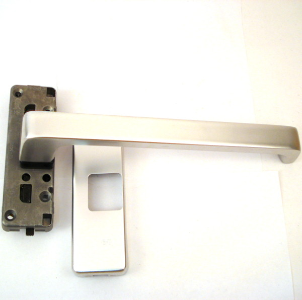 & G.U-966 / G.U-968 Internal Only Patio Door Handle
